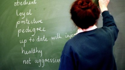 Education | Latest News & Analysis | The Age