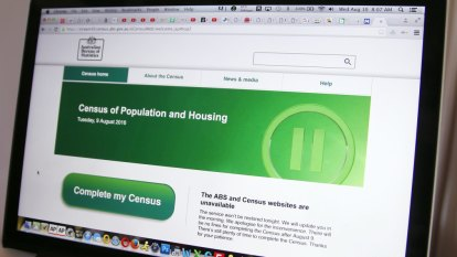 What has the Census ever done for us? Soon we will know