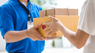 Consumer safety issues have become more challenging in an era of online shopping, a treasury paper has suggested.