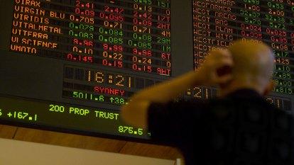 ASX advances on dovish Fed