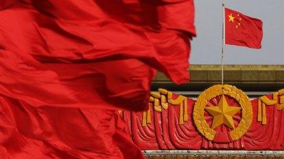 China's economic slowdown gets worse