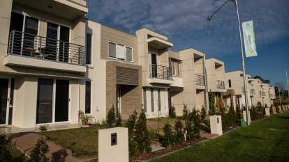 Medium density housing code roll-out delayed after independent review