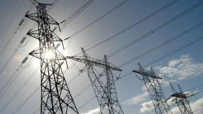 Australia's electricity prices rise well in excess of CPI