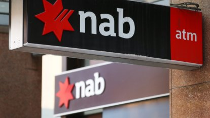 NAB takes fresh $1.2b charge on customer compensation payments, software changes