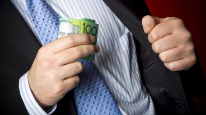 ATO working overtime as 650,000 people rush to get $1080 tax offset
