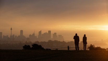 'Invisible killer': Air pollution levels spike in Sydney's west