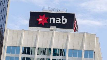 ASIC sues NAB over home loan 'introducer' scandal