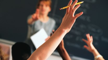 'NAPLAN out of control': teachers say test eats into curriculum