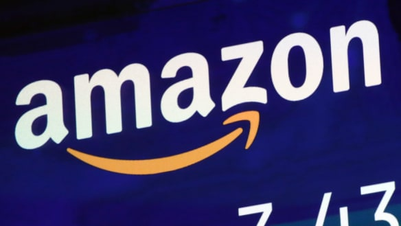 Amazon fails to curb Australia price gouging after overseas block