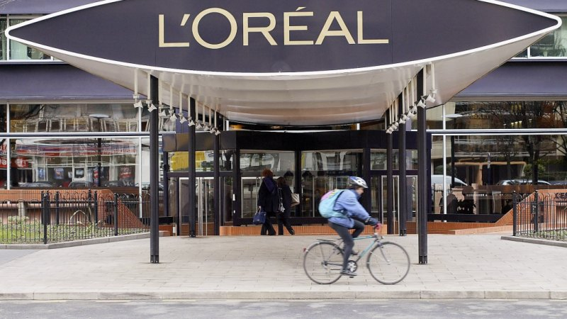 L'Oreal ordered to pay startup $135 million for stealing its hair secrets