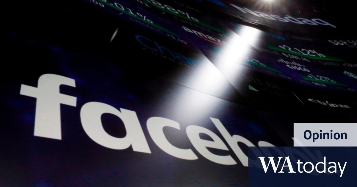 Facebook deal leaves questions unanswered