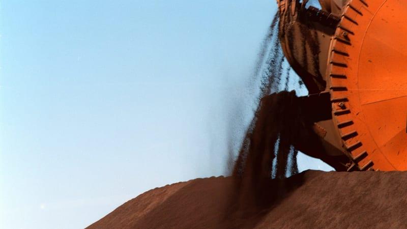 Dividend bonanza: Investors to cash in on commodity boom