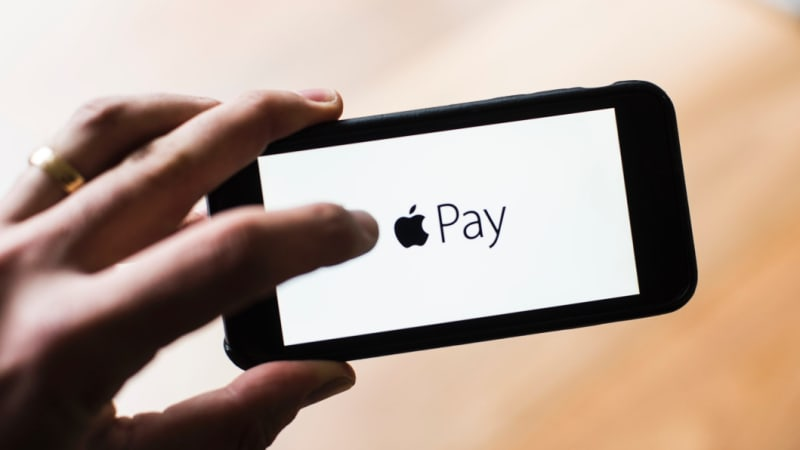 CBA to launch Apple Pay in the new year, giving up its opposition