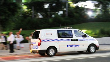 Queensland roads have claimed 11 more lives than the same time last year.