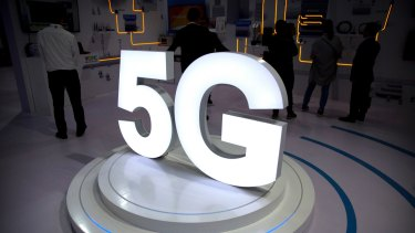 The rollout of the 5G network is a catalyst for rock-bottom mobile phone plan prices.