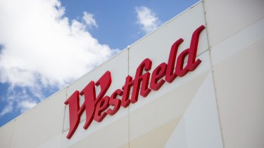 Westfield Miranda is one of the locations the child attended while infectious.