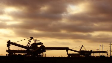 Whitehaven Coal will pay a special dividend after a big increase in net profit.