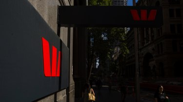 Westpac is the first bank to bring forward interim dividend payments to beat Labor's franking credit refund policy.