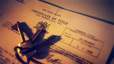 Many potential first homebuyers are now – cautiously – thinking their time is nigh.