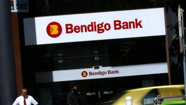 The Bendigo and Adelaide Bank will be ''prudent'' and not pay a final dividend, says chair Jacqueline Hey.