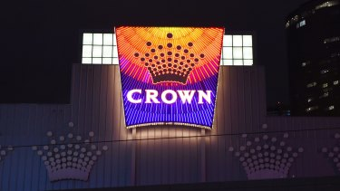 Much is at stake for Crown Resorts as the NSW inquiry gets underway.