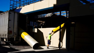 Two reports have been highly critical of NSW and Victoria's workers' compensation schemes.