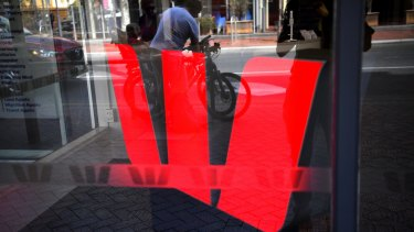 Westpac offered credit limit increases to credit card holders who couldn't afford them.