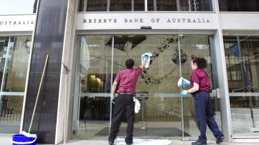 Commentators differ on whether the pace of lending will pick up in a major way after further rate cuts by the RBA.