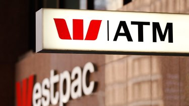 Westpac closes its $500 million retail equity raising on Monday.