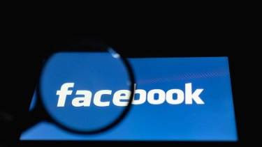 Facebook is facing scrutiny from shareholders and governments.