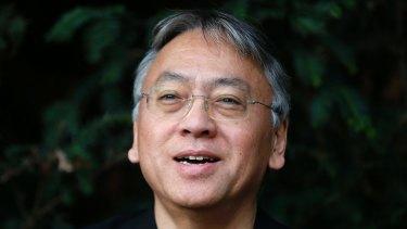British novelist Kazuo Ishiguro has made the Booker longlist with Klara and the Sun.