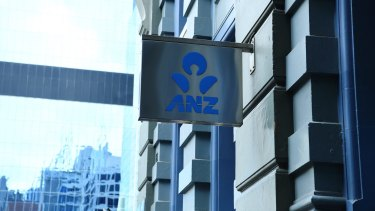 IOOF's bid to acquire ANZ's OnePath for $975 million has been hit with a series of regulatory hurdles and delays.