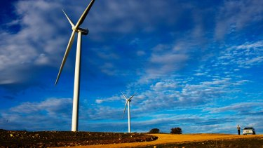 Interim emissions reduction targets must be set by next March.
