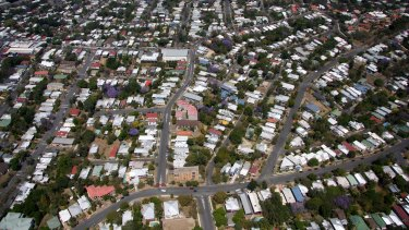 Advocacy and social service groups say the number of Queenslanders in need of housing will only rise further as state and federal pandemic support is wound back.
