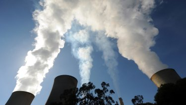 The World Meteorological Organization says that concentrations of carbon dioxide are on the rise globally compared to last year.