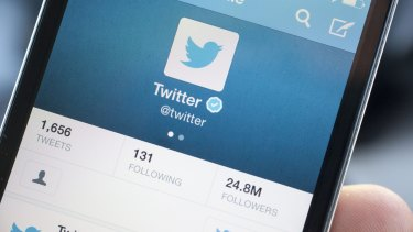 CSIRO has been monitoring the mood of the nation through tweets.