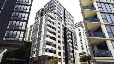 The NSW government is proposing changes to planning controls to stop unsuitable developments.