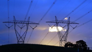 Federal Labor has pledged a $20 billion fund to build the vast electricity grid upgrades called for by the market operator.