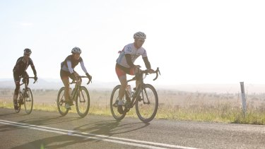 The existence and rise of the Mamil has been confirmed by new research.