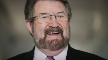 Senator Derryn Hinch's Justice Party could win four upper house seats in the Victorian election.
