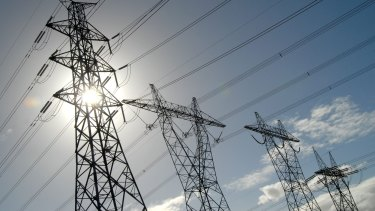 Maintaining power will involve a mix of technologies.