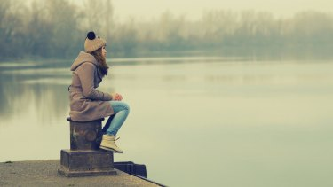 Loneliness impacts many areas of physical health.