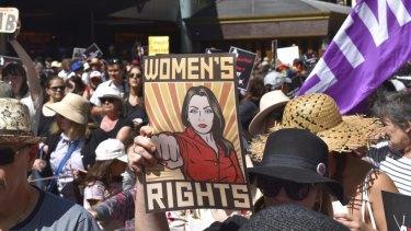 The March 4 Justice protests represent a critical cultural moment.