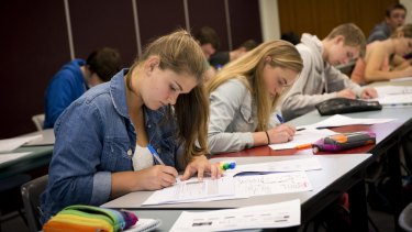 In recent weeks there have been several articles proclaiming the insignificance of the ATAR.