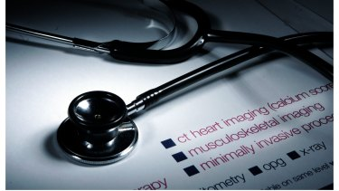 The health insurance industry has long wanted to offer discounts to attract more young people.