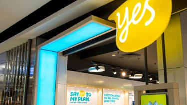 Optus has copped a $6.4 million fine after the Federal Court decided its messaging was misleading.