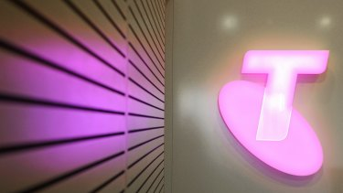 Telstra needs to show decent customer growth and the green shoots of a revival.