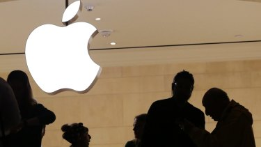 Details of Apple One are expected to be revealed in September and the service is thought likely to go live the following month.