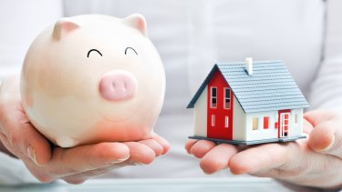Refinancing the right way can save you a small fortune in interest.