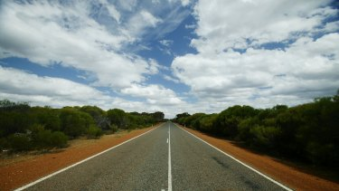 Is there any more quintessentially Australian summer activity than the great Aussie road trip?
